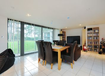 Thumbnail 2 bed flat to rent in The Crescent, Gloucester Road, Cheltenham