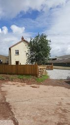 Thumbnail 4 bed semi-detached house to rent in Bow, Crediton