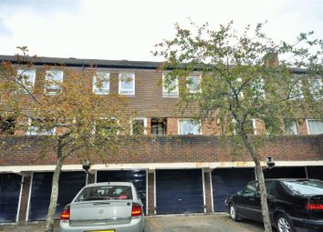 Thumbnail 3 bed town house for sale in Singleton Close, Colliers Wood, London