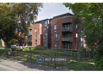 2 bed flat to rent in Tilehurst Road, Reading RG1