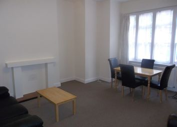 Thumbnail 2 bed flat to rent in Stanley Gardens, Willesden Green, London