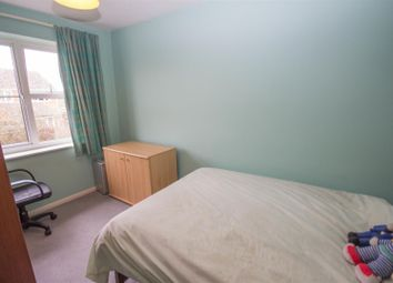 Thumbnail 2 bed semi-detached house for sale in Ravensbourne Road, Aylesbury
