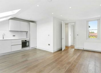 Thumbnail 1 bed flat for sale in Willcott Road, London
