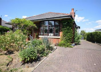 Thumbnail 3 bed detached bungalow to rent in Brindle Road, Preston, Lancashire