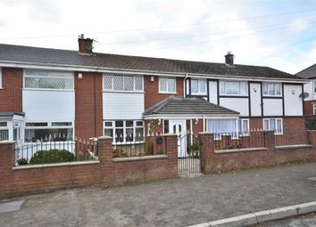 Thumbnail 3 bed semi-detached house for sale in Hollins Lane, Bury
