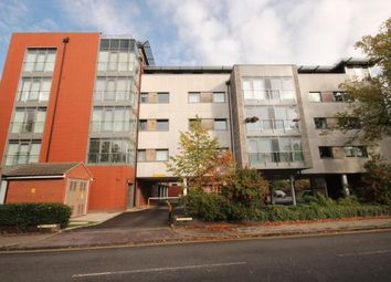 Thumbnail 2 bedroom flat to rent in Goldington Road, Bedford