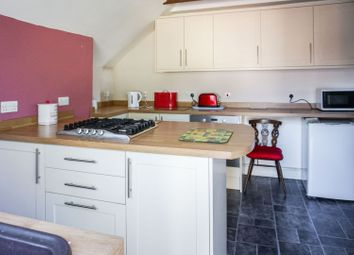 Thumbnail 3 bed semi-detached house for sale in Mill Bank, Haverfordwest