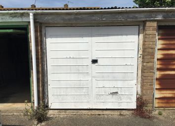 Property for sale in Larkfield Close, Lancing BN15