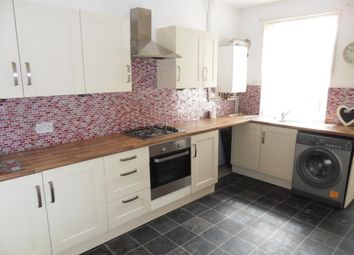 Thumbnail 2 bed terraced house to rent in Ferry Lane, Stanley