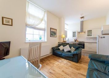Thumbnail 2 bedroom flat for sale in Banting Drive, Highlands Village, London, .