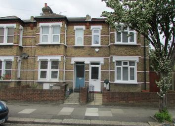 Thumbnail 1 bed flat for sale in Ridley Road, Wimbledon, London