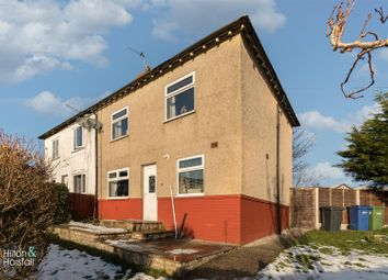 Thumbnail 3 bed semi-detached house for sale in North Street, Colne