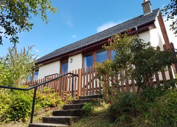 Thumbnail 2 bed cottage for sale in Cottage 1, Sandholm, Morar
