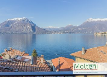 Thumbnail Detached house for sale in Fiumelatte, Varenna, Lecco, Lombardy, Italy