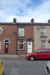 Thumbnail 2 bedroom terraced house for sale in Henrietta Street, Leigh, Greater Manchester