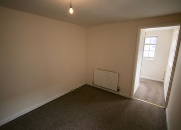 Thumbnail Room to rent in Embankment Road, Plymouth