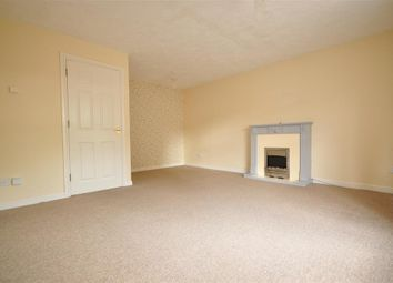 Thumbnail 3 bed town house for sale in Harvester Close, Chichester, West Sussex