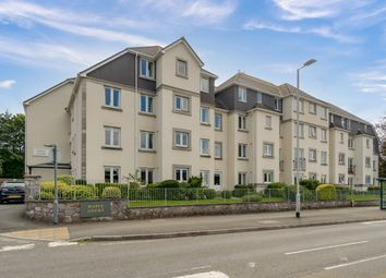 Thumbnail 1 bed flat for sale in Horn Cross Road, Plymstock, Plymouth, Devon