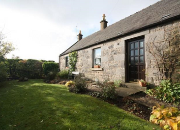 Thumbnail 3 bed semi-detached house to rent in Hillend, Lothianburn