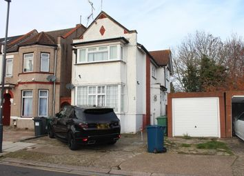 Thumbnail 2 bed maisonette for sale in Wellesley Road, Harrow-On-The-Hill, Harrow