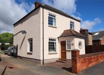 3 bed detached house for sale in Castledyke West, Barton-Upon-Humber, North Lincolnshire DN18