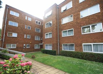 Thumbnail 3 bed flat to rent in Park View Road, London