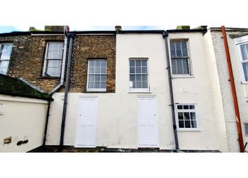 2 bed maisonette for sale in 11 Herbert Place, Thanet, Margate CT9