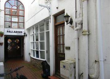 Thumbnail Retail premises for sale in 1 Palladium Mews, 15 Duke Street, Dartmouth