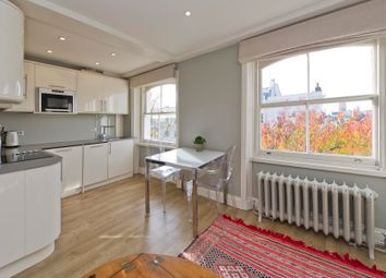 Thumbnail 1 bed flat for sale in Moorhouse Road, London