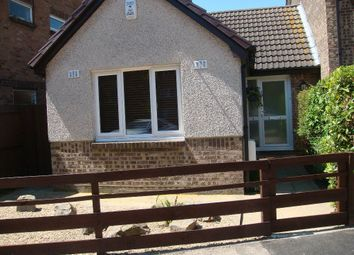 Thumbnail Property to rent in Adelaide Close, Cippenham, Slough