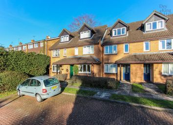 1 bed flat to rent in Melrose Place, Watford WD17
