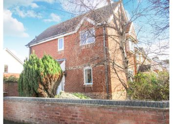 3 bed detached house for sale in Riviere Avenue, Llandudno LL30