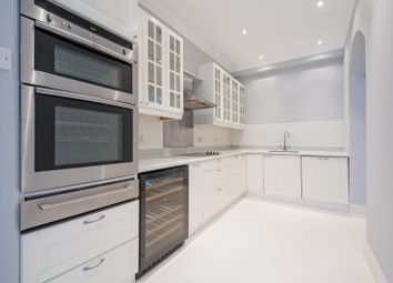 Thumbnail 2 bed property to rent in Devonshire Place Mews, Marylebone