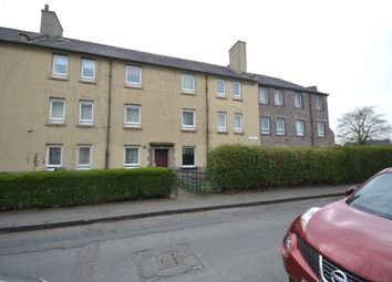 Thumbnail 2 bedroom flat to rent in West Pilton Avenue, Edinburgh