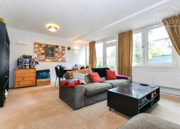 Thumbnail 3 bed maisonette to rent in Wedgewood House, Bethnal Green