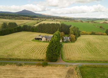 Thumbnail Farm for sale in Bograxie, Inverurie