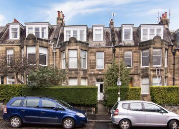 Thumbnail 2 bed town house for sale in 64/1 Murrayfield Gardens, Murrayfield, Edinburgh