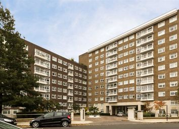 Thumbnail 2 bedroom flat for sale in St. Johns Wood Park, London