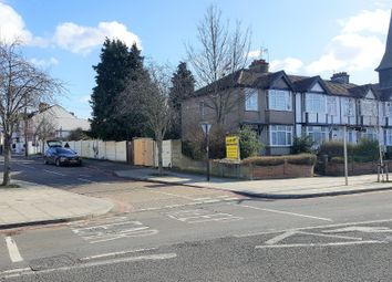 Thumbnail Leisure/hospitality for sale in Christchurch Road, Colliers Wood