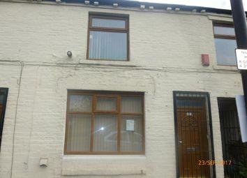 Thumbnail 1 bed flat to rent in Tong Street, Bradford