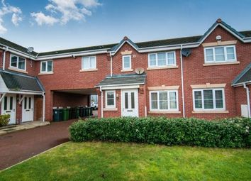 Thumbnail 3 bed end terrace house for sale in Heathfield Drive, Bootle, Liverpool, Merseyside