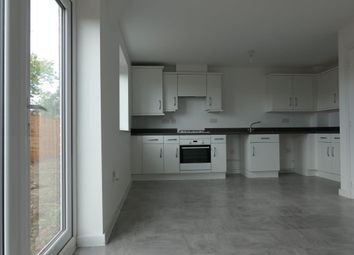 Thumbnail 2 bed flat to rent in Adams House, Paragon Park