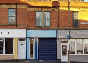 Thumbnail Retail premises to let in Ravensworth View, Dunston, Gateshead