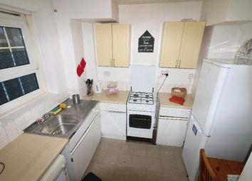 2 bed maisonette to rent in Brick Lane, London E1
