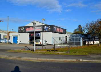 Thumbnail Retail premises to let in East Common Lane, Scunthorpe