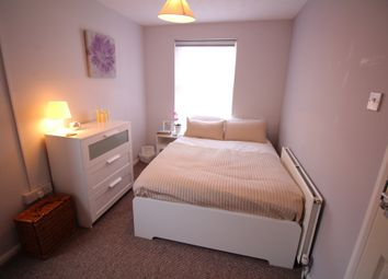 Thumbnail Room to rent in Winchester Road, Colchester, Essex