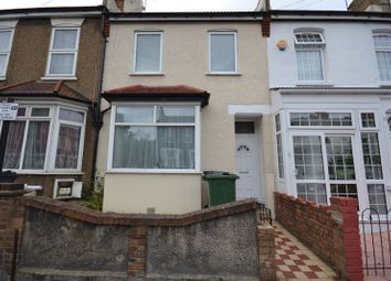 Thumbnail 5 bed terraced house to rent in Luton Road, London