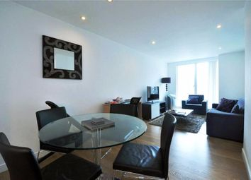 Thumbnail 2 bedroom flat for sale in Yeo Street, Bow, Greater London