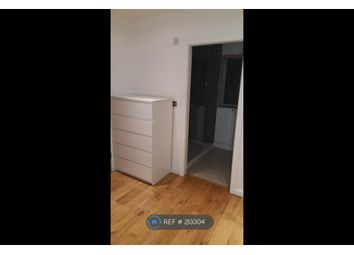 Thumbnail Room to rent in Manchester, Manchester