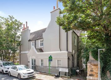 1 bed flat to rent in St. Margarets Terrace, St. Leonards-On-Sea TN37